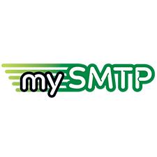 MYSMTP.eu